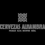 logo-la-alhambra-1
