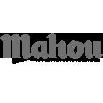 logo-mahou-grijs-e1505237954269-1-copy