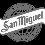 logo-san-miguel-2