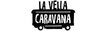 la-vella-caravana-logo