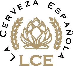 La Cerveza Española