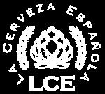 Spaanse bier importeur