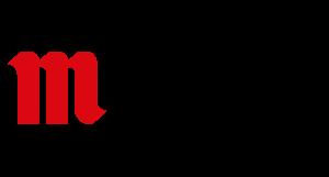 mahou-san-miguel-merken
