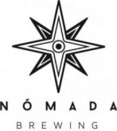 nomada-brewing_14636489814393_g