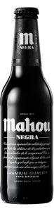 mahou-negra