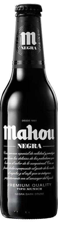 mahou-negra-bier
